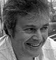 Frank Egerton, British novelist.jpg