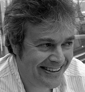 Frank Egerton - Image: Frank Egerton, British novelist