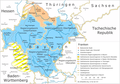 Franken Region Uebersicht.png