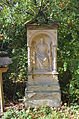 Frankfurt, Hauptfriedhof, Grab J 135 Binding.JPG