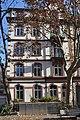 Frankfurt, Myliusstraße 50.jpg
