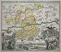 Frankfurt, circa 1730.jpg