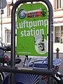 Frankfurt-Bockenheim, Luftpumpstation B.JPG