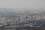 Frankfurt aerial 7.jpg