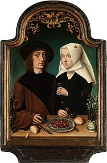 Frankfurt master-artist and wife.jpg