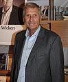 Frankfurter Buchmesse 2011 - Ulrich Wickert.JPG