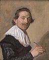 Frans Hals 099 WGA version.jpg