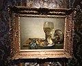 Frans hals museum, haarlem (70) (16244642355).jpg