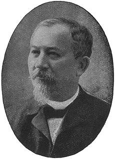 František Kvapil.jpg
