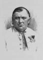 Frantisek Skopalik 1891 Vilimek.png