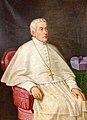 Franz Sales Blaas.jpg