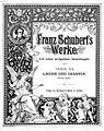 Franz Schubert's Werke.jpg
