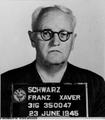 Franz Xaver Schwarz1.png