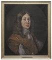 Fredrik, 1635-1654, prins av Holstein-Gottorp (Juriaen Ovens) - Nationalmuseum - 15964.tif