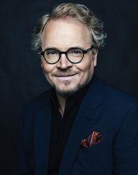 Fredrik Lindström 2015-05-28 001.jpg