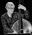 Fredrik Luhr Dietrichson Jazz på Jølst 2017 (221804).jpg
