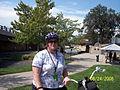 Freewheelin' DNC 08 (2802771479).jpg