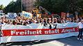 Freiheit statt Angst 2013 (9705953426).jpg