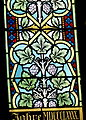 Freistadt Liebfrauenkirche - Fenster 4a Hopfen.jpg