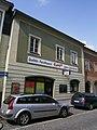 Freistadt Salzgasse 17.JPG