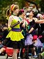 Fremont Solstice Parade 2010 - 387 (4719677833).jpg