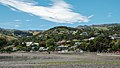 French Bay, Akaroa, Canterbury 100120.jpg