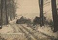 French R35 tanks, January 1940.jpg