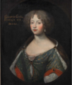 French School - Elisabeth Charlotte of the Palatinate, Duchess of Orléans.png