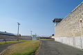 Freo prison WMAU gnangarra-122.jpg