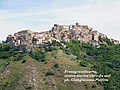 Fresagrandinaria (Chieti).jpg