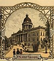 Fresno County Courthouse (1885).jpg