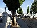 Fresno de la Ribera cemetery d.jpg