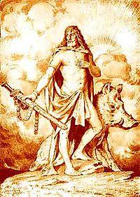 Freyr art.jpg