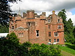 Friars Carse Dumfries.JPG