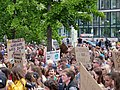 FridaysForFuture protest Berlin 31-05-2019 30.jpg