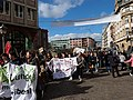 Fridays for Future Frankfurt am Main 08-03-2019 40.jpg