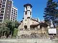 Friedenskirche - View from the East.jpg