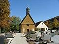 Friedhof ,Lauchheim - panoramio.jpg