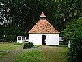 Friedhof Brockeswalde Cuxhaven 3866.jpg