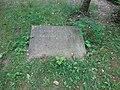 Friedhof heerstraße berlin 2018 05 12 -2.jpg
