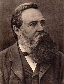 Description de l'image  Friedrich_Engels_HD.jpg.