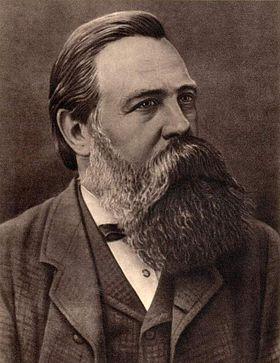 Friedrich Engels HD.jpg