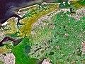 Friesland-5.62E-53.13N.jpg