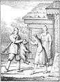 Frithiofs saga 1831 Johan Holmbergsson 01.jpg