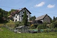 Frohnhofen (Eichenbach) 35.JPG
