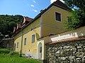 Frohnleiten-Adriach 15-Mesnerhaus.JPG
