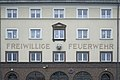 Front FFW Hof Schriftzug 20191212.jpg