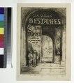 Frontispice pour Les salles d'estampes (NYPL b12391416-498554).tiff