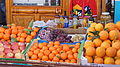 Fruit on a market.JPG
