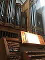Fuehrer Orgel St. Antonius(Herten).jpg